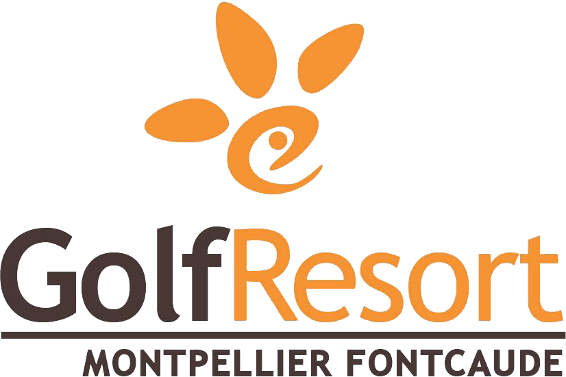 GOLF OPEN FONTCAUDE