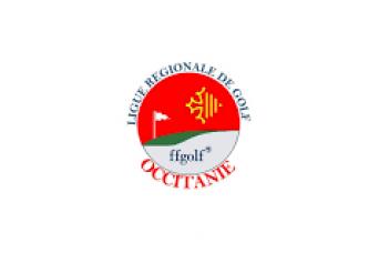 3ème Trophée vétéran de Montpellier Fontcaude