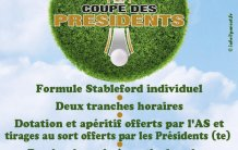 coupe-des-presidents.jpg