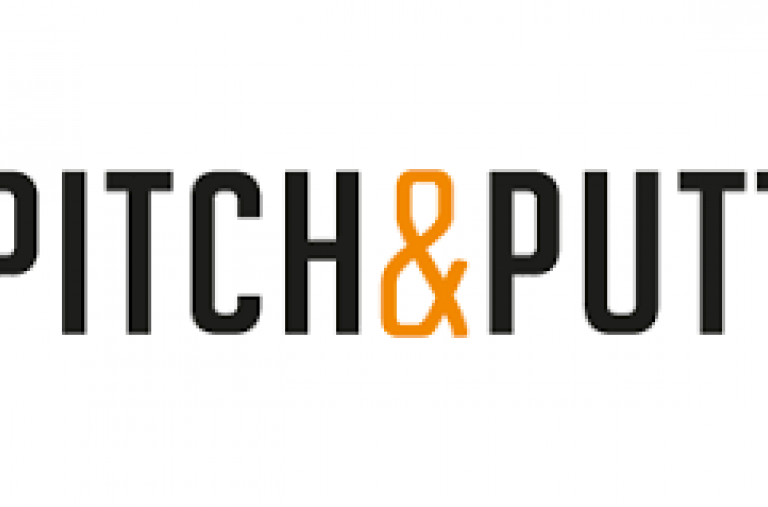 Hivernale Pitch & Putt N°5